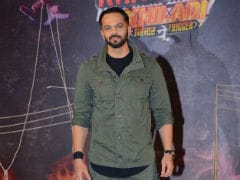 <i>Khatron Ke Khiladi 9</i>: All You Need To Know About Rohit Shetty's Show