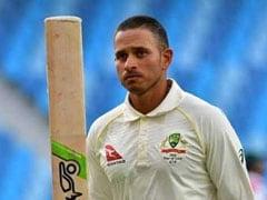 पाकिस्तान में जन्मे ऑस्ट्रेलियाई क्रिकेटर उस्मान ख्वाजा का भाई फर्जी टेरर हिट लिस्ट के मामले में गिरफ्तार
