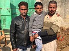 बुलंदशहर हिंसा: कोर्ट ने 4 बेगुनाहों को किया रिहा, पीड़ितों ने बताया, कैसे गिरफ्तारी ने पूरे परिवार को कर दिया बर्बाद