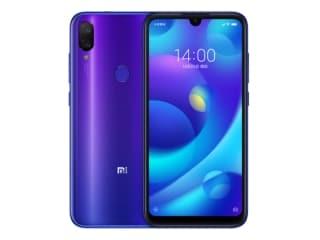 Xiaomi Mi Play इन कारणों से Xiaomi के अन्य फोन से है अलग...