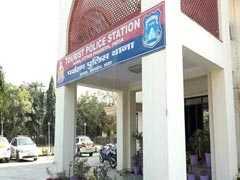 Chinese Woman Allegedly Raped In Madhya Pradesh's Khajuraho
