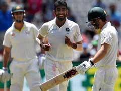 IND vs AUS: ऐसा करने वाले पहले एशियाई खिलाड़ी बने जसप्रीत बुमराह, एक मिनट में देखें कैसे लिए 6 विकेट