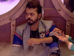 Didn't Win <i>Bigg Boss 12</i> But Ruled It: Sreesanth