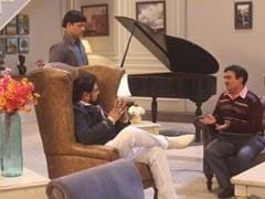 Taarak Mehta Ka Ooltah Chashmah: सूरमा भाई की जेठालाल को धमकी, 5 करोड़ ले या ऐसे ही चलता बन, दुकान मेरी है...