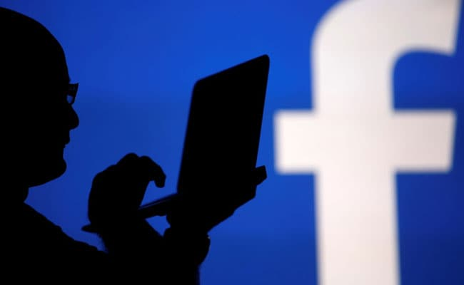 Ahead Of 2019 Polls, Facebook Makes Big Changes To Verify