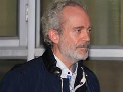 Christian Michel, Kept In 5-Star CBI Suite, Hasn't Spilled: Sources