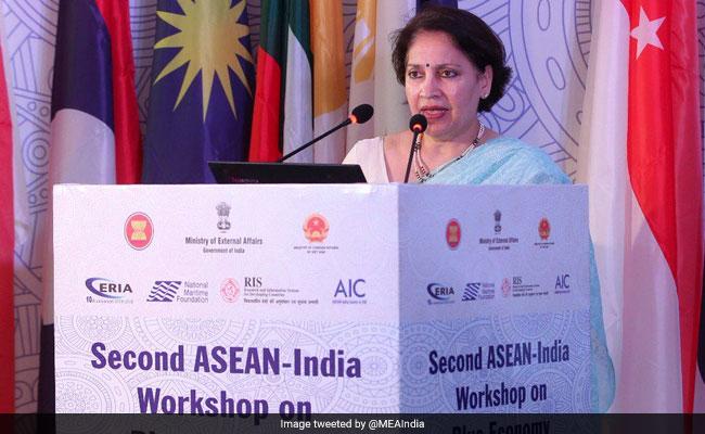 Ex-Diplomat Elected To UN's Socio-Economic, Cultural Panel