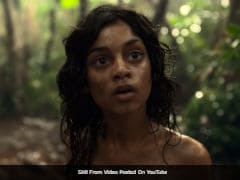 Mowgli: Legend Of The Jungle Movie Review - Hindi Cast Is As Good As Bale, Serkis, Cumberbatch