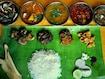 কলকাতায় উপকূলীয় খাবারের থালি নিয়ে হাজির দ্য কোস্টাল মাছা