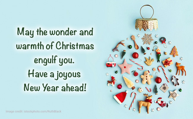 christmas 2018 quotes ad wallpapers for christmas