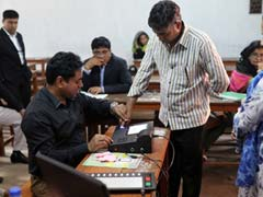 After Bitterly-Fought Campaign, Bangladesh To Vote On Sunday