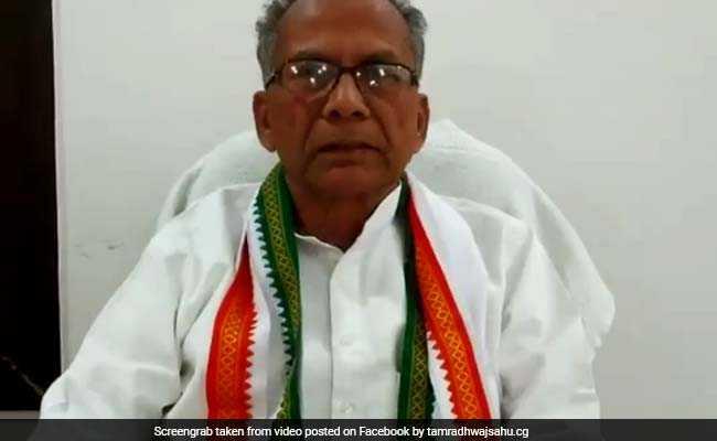 अब रविवार को होगा छत्तीसगढ़ के मुख्यमंत्री का फैसला, रायपुर में बैठक के बाद होगा ऐलान