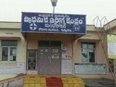 स्वाइन फ्लू की अफवाह पर पूरे गांव का बायकॉट: बच्चों को लेने नहीं आ रहीं स्कूल बसें, दूध और पानी की सप्लाई भी बंद