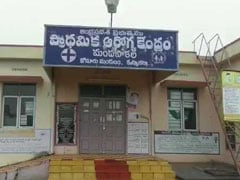 No School For Kids, No Milk In Village Over Rumours Of 2 Swine Flu Deaths