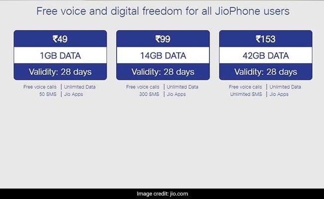 jio phone flash sale, jio phone price India, jio phone 2 flash sale, jio phone sale today, buy jio phone today, jiophone sale today, jio phone price, jio phone 2 price, jio phone recharge