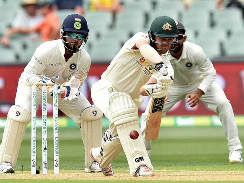 India vs Australia Highlights, 1st Test Day 2: Travis Head, Ravichandran Ashwin Star, Australia Trail India By 59 Runs