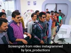 2.0 Box Office: रजनीकांत की 'Robot 2.0' ने भारतीय बॉक्स ऑफिस पर जमाया रंग, अब बारी चीन की