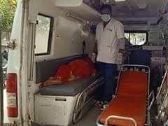 7 Dead, 82 Hospitalised After Eating <i>Prasad</i> In Karnataka