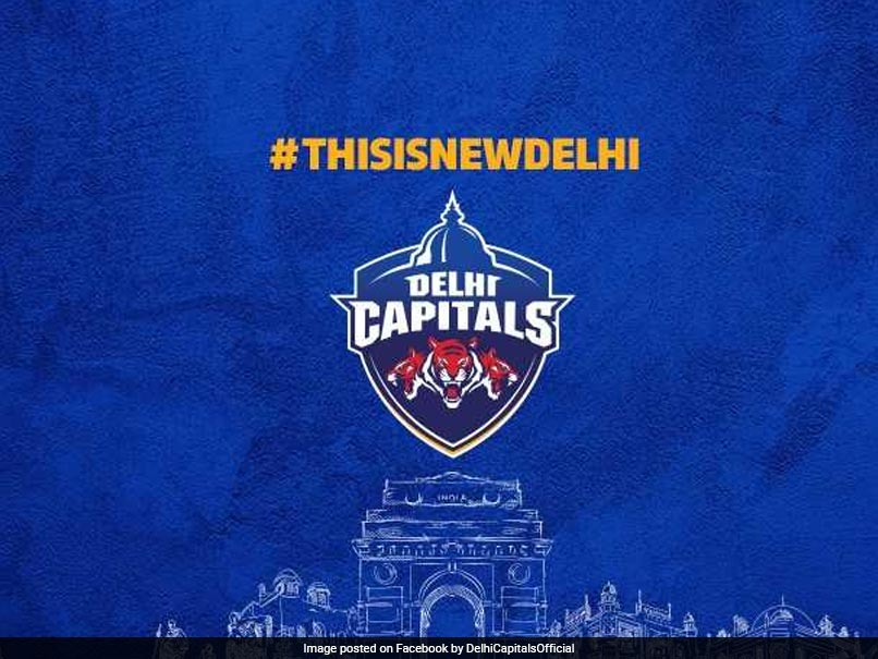 Indian Premier League 2019: Delhi Daredevils Renamed To Delhi Capitals