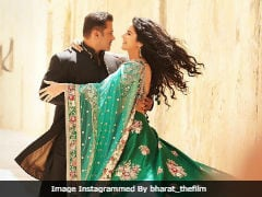 '<i>Date Special Hogi</i>:' <i>Bharat</i> Director Explains Why No Details About The Film Were Revealed On Salman Khan's Birthday