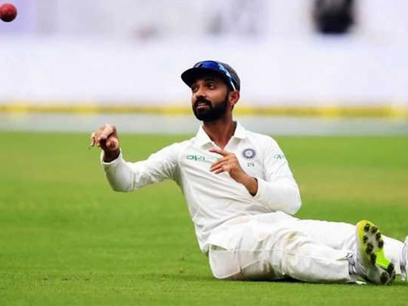 India vs Australia: Without Steve Smith and David Warner I don
