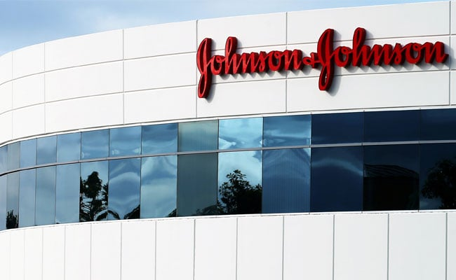 'Inadequate': Johnson And Johnson Implant Victims Object To Compensation Package