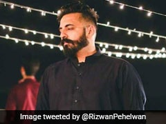 A 20,000-Rupee Wedding? This Man's Simple <i>Shaadi</i> Is Winning Over Twitter