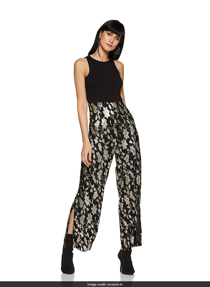 fefaa029c92c Katrina Kaif Makes A Case For Jumpsuits. 10 Fab Ways You Can Too
