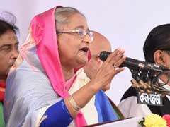 Sheikh Hasina: Bangladesh's Democracy Icon-Turned-Iron Lady