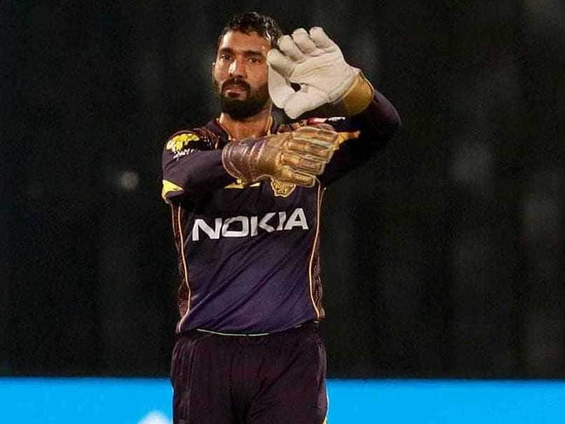 IPL Auction 2019 & KKR 2019 Players: Player List, Kolkata