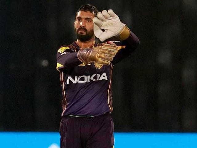 Indian Premier League 2019: Player List, Kolkata Knight Riders