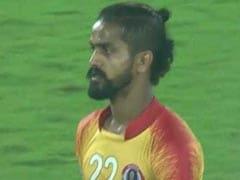 Mohun Bagan Vs East Bengal Derby: ডার্বিতে বেঞ্চে মোহনবাগান গোলকিপার শিলটন