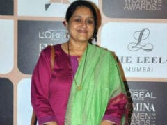 Supriya Pathak On Why Playing A Mother On Screen Excites Her