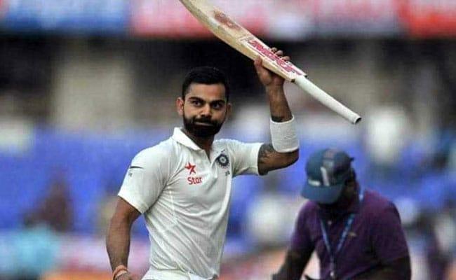India Vs Australia: ऑस्ट्रेलिया में यह उपलब्धि हासिल करने से महज 8 रन दूर हैं विराट कोहली..