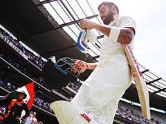 IND vs AUS 3rd Test: यह 'विराट रिकॉर्ड' तोड़ने के लिए कोहली के पास है बस एक ही पारी