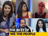 Video : We The People: Best Of 2018
