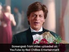 Zero Box Office Collection Day 8: शाहरुख खान की 'Zero' की कमाई में गिरावट जारी, अब तक बटोर सकी इतने करोड़