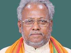 'प्रधानमंत्री आवास योजना' के तहत अयोध्या में भगवान राम को भी मिले घर, BJP सांसद ने पत्र लिख की मांग