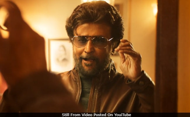 Petta Teaser: Rajinikanth back with his trademark style