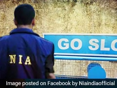 NIA Arrests Another Al-Qaeda Terrorist From West Bengal