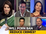 Video : Does India Need A Porn Ban?