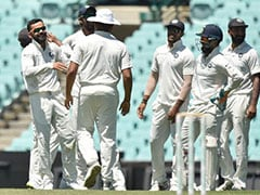 India vs Australia 2nd Test: When And Where To Watch Live Telecast, Live Streaming