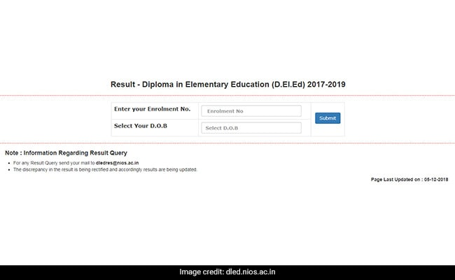 NIOS DElEd Result, NIOS DElEd September Results, deled result, nios website, dled.nios.ac.in/attendancelogin/ResultISemlogin.aspx, www dled nios ac attendancelogin ResultISemlogin, nios, nios deled, nios.ac.in result 2018, nios result 2018 october, dled.nios.ac.in result, nios.ac.in, www.nios.ac.in, nios deled result, nios result, nios dled, dled.nios.ac.in, nios result 2018, deled nios.ac.in, nios deled result 2018, deled result 2018, nios.ac.in result, deled, www.nios deled.ac.in, www.nios.ac.in result, dled