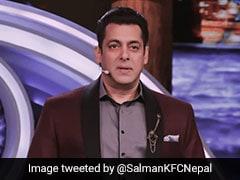 पीएम नरेंद्र मोदी ने सलमान खान को Tweet में किया टैग तो भाईजान ने यूं दे डाला जवाब