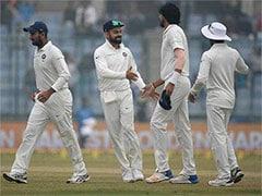 Ind Vs Aus 1st test: एडिलेड टेस्ट में टीम इंडिया के लिए यह हो सकती है चिंता की बात...