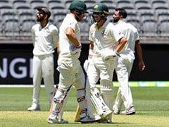 IND vs AUS, 2nd Test, Day 4, Live: मोहम्मद शमी ने चटकाया छठा विकेट, लॉयन के सिर्फ 5 रन