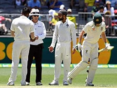 India vs Australia: Virat Kohli, Tim Paine Should Let Their Bats Do The Talking, Suggests Ricky Ponting