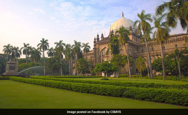 Most Museums In India At Risk Of 'Grave Damage' In Case Of Fire: Expert