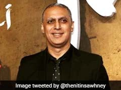 Musician Nitin Sawhney Leads Among Indians For UK's New Year Honours List