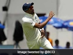India vs Australia: BCCI Announces Squad For Remaining Two Tests, Hardik Pandya Called Up, Mayank Agarwal Replaces Prithvi Shaw